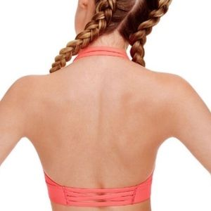 PINK Victoria's Secret Intimates & Sleepwear - PINK Victoria's Secret Ultimate Unlined Sports Bra